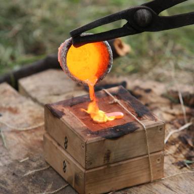 Calor y temperatura: de sensaciones a mediciones