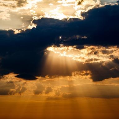 Ciencia en la atmósfera: ¿Cómo está el tiempo?