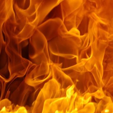 Química de la combustión: la ciencia está que arde