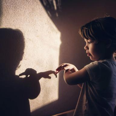 Fuentes y propagación de la luz