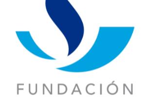 Fundación Bunge y Born